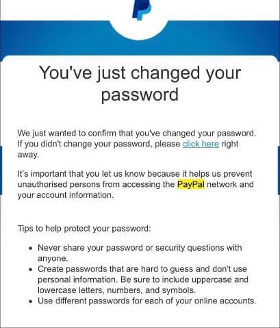 PayPal_Password_1026