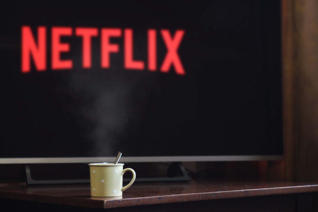 Spot the scam_Netflix