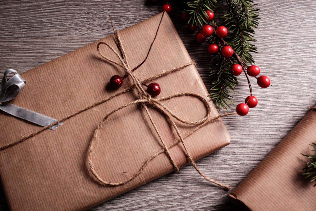 Spot the scam_Christmas