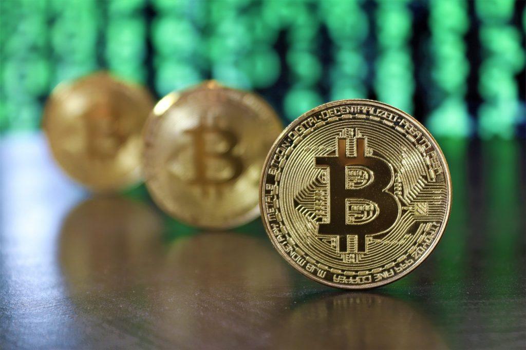 bitcoin Victims Pay Ransomware Attacker