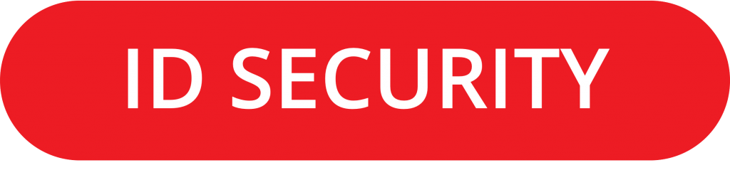 ID Security_button