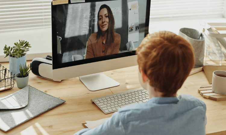 From Bugs to Zoombombing: How to Stay Safe in Online Meetings