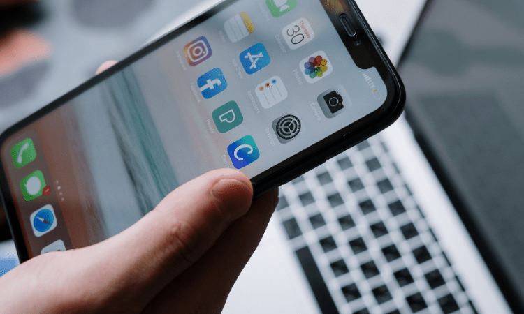 A Mobile App Scanner is Not Just Another App