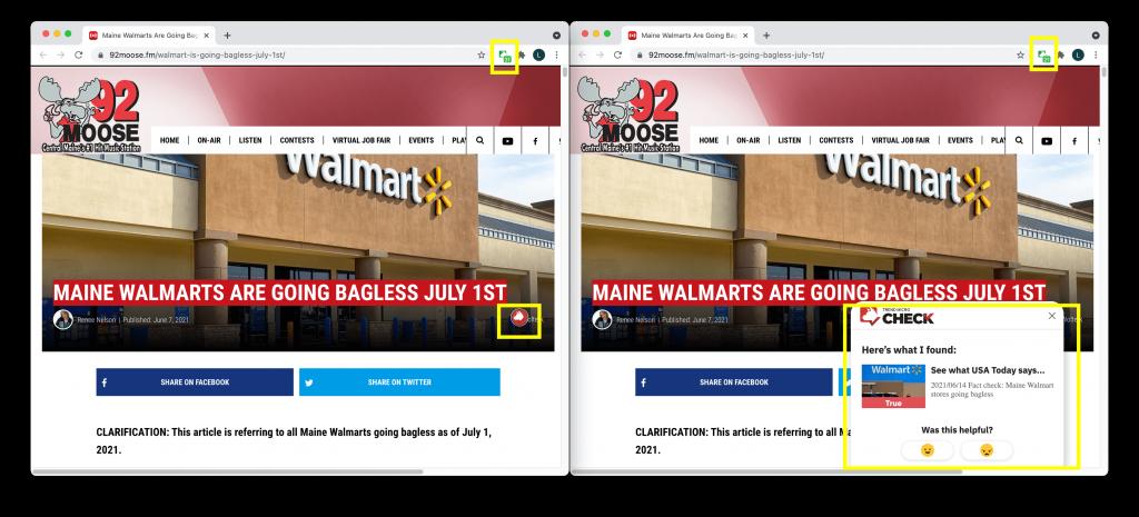 Did you know_Walmart_0624