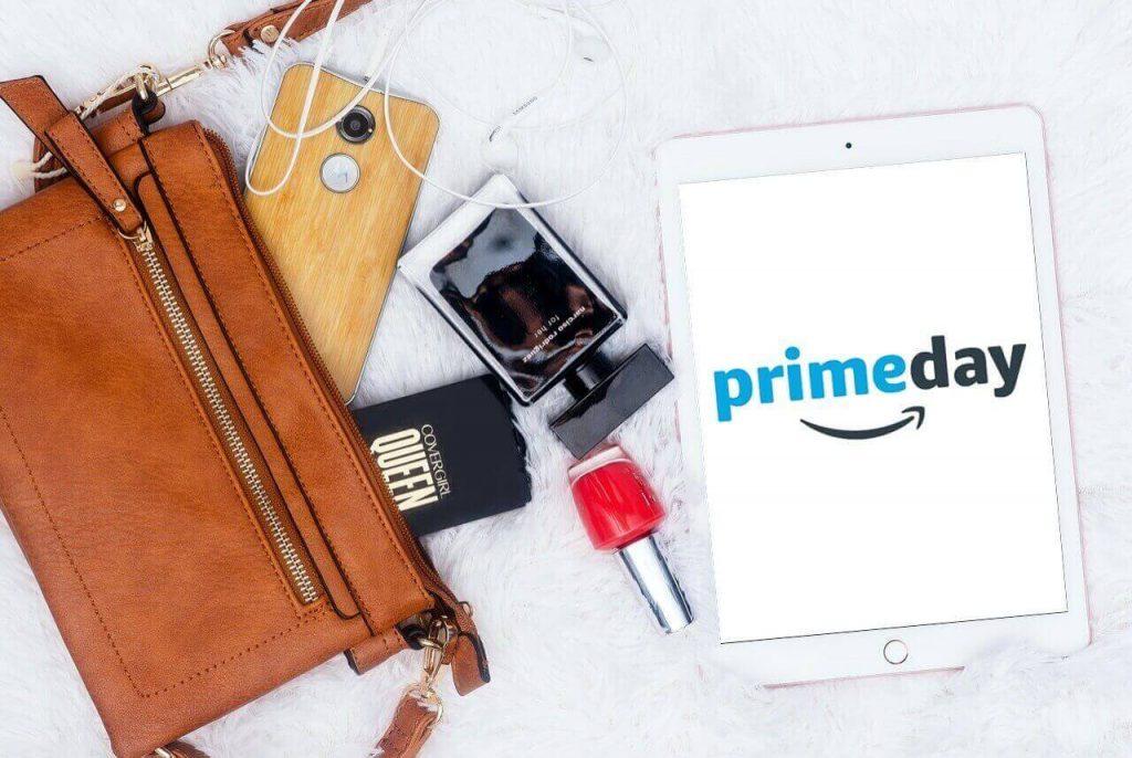 Amazon Prime Day Scam_0618