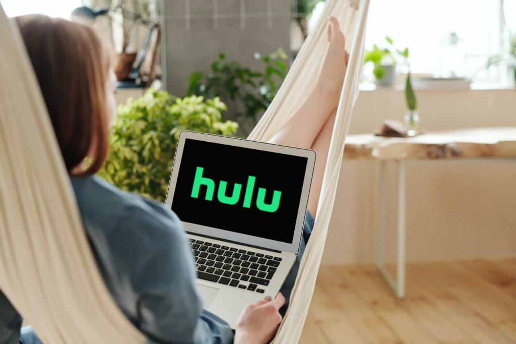 Hulu refund email scam