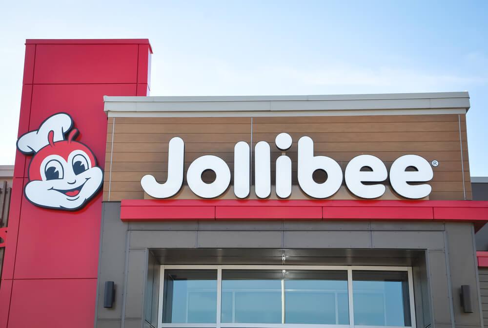 jollibee anniversary scams