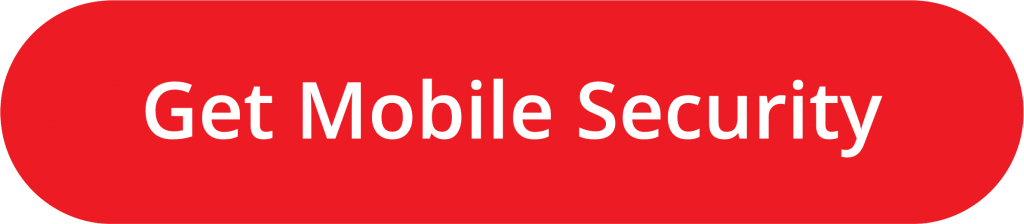 Micro™ Mobile Security