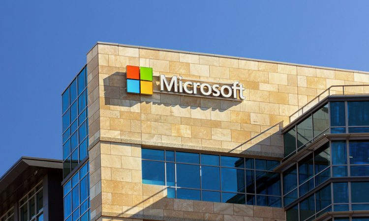 Critical PrintNightmare Vulnerability Patched by Microsoft – Update Now!