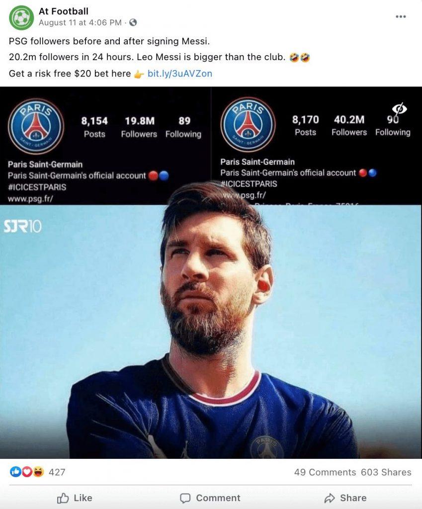 Rumor_Messi