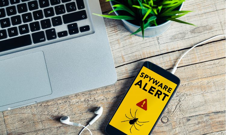 Apple Releases Emergency Software Update for 'Zero-Click' Spyware