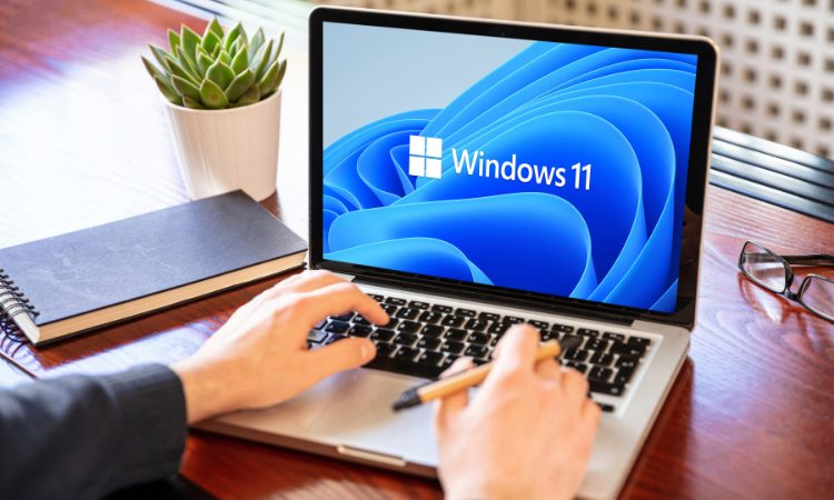 Can your PC upgrade to Windows 11?