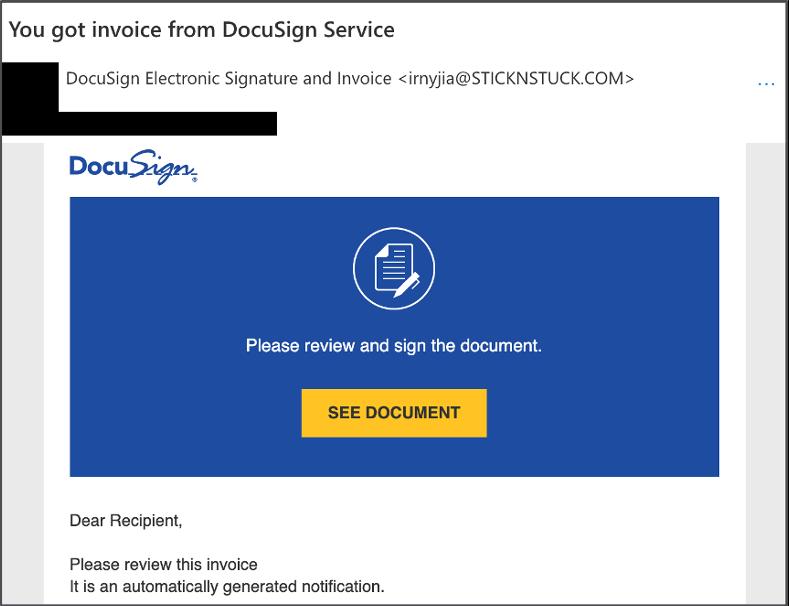 Spot the Scam_Invoice_0917