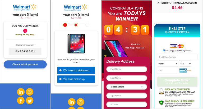Spot the Scam_Walmart_0917