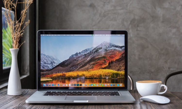 Zero-Day Update: New macOS Bug Lets Hackers Run Your Mac Commands Remotely