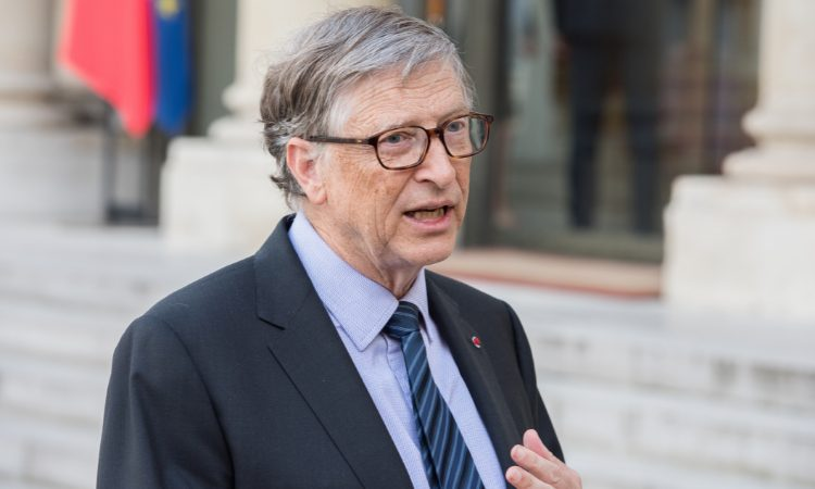 Did Bill Gates Claim COVID-19 Vaccines May Not Work? Yes and No! Fact-checking 3 Rumors of the Week