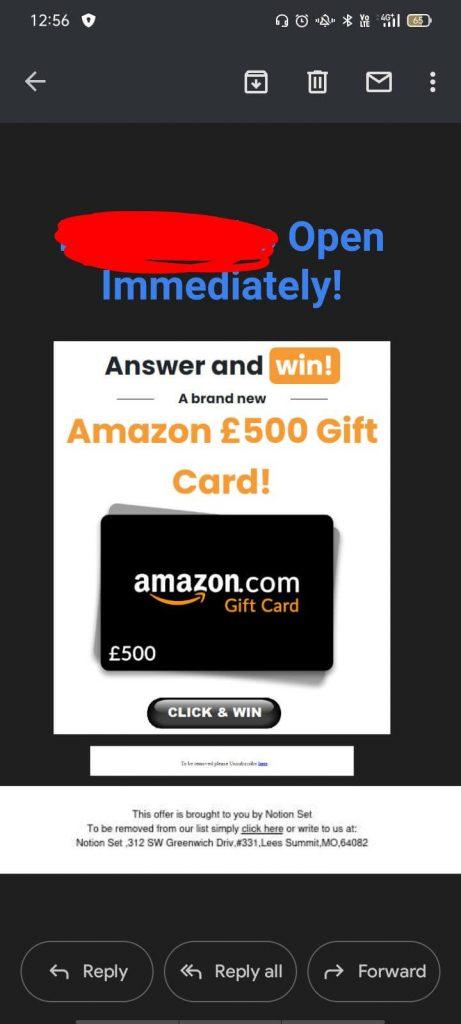 Spot the Scam_Amazon_1008