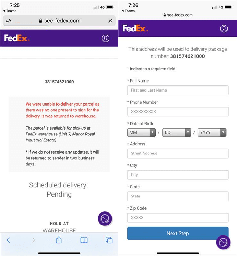 Spot the Scam_FedEx_0924 (2)