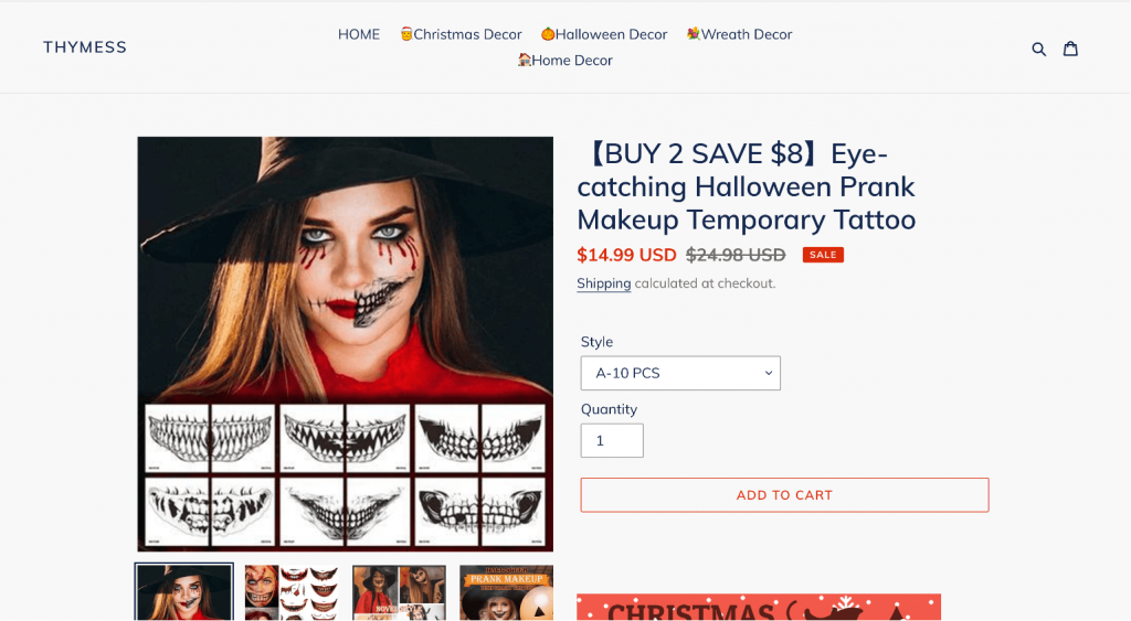 Spot the Scam_Halloween Shopping_1007_2