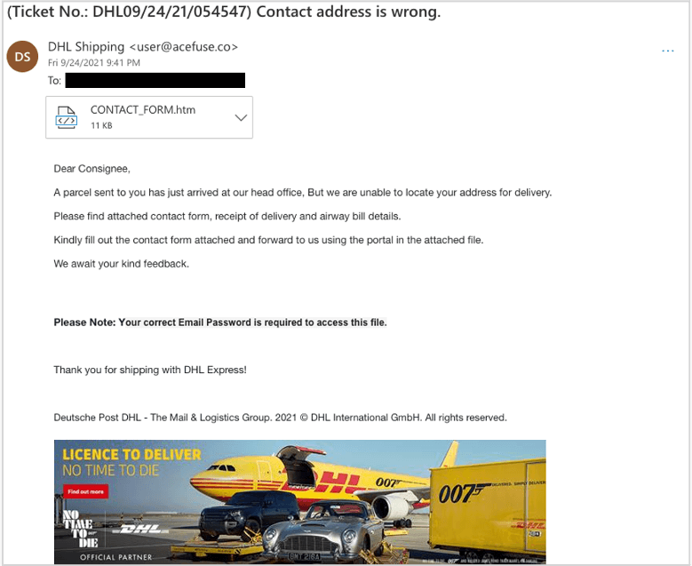 Weekly Scam_DHL_email_0929