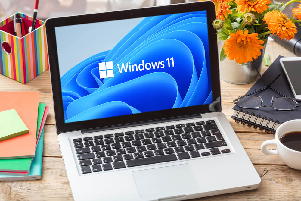 Fix the 'This PC can't run Windows 11' Error: How to enable TPM and Secure Boot
